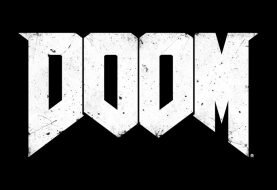 Doom: Into The Evil DLC Is Out Now