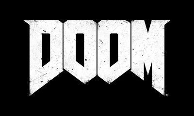 Doom: Into The Evil DLC - #GTUSA 1
