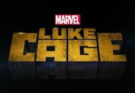 Marvel's Luke Cage - Coming To Netflix September 30th