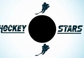 Hockey Stars - Free To Play Mobile Game