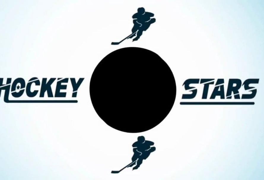 Hockey Stars – Free To Play Mobile Game