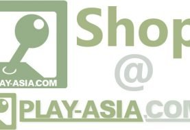 Shop for Video Games from Play-Asia