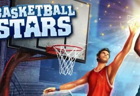 Basketball Stars - Free To Play Mobile Game