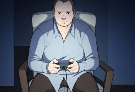 Can Video Games Help You Get Out Of A Depression?