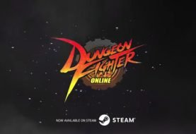 Dungeon Fighter Online - Free To Play On Steam
