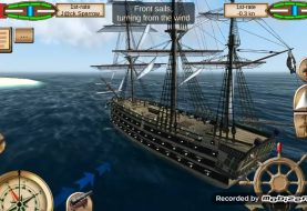 The Pirate: Caribbean Hunt - Free To Play On Steam