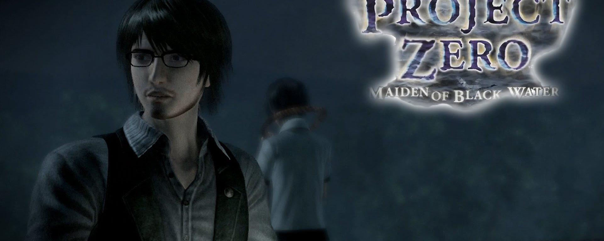 Fatal Frame Maiden of Black Water Review