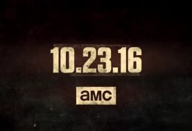 The Walking Dead Season 7 Trailer & Info