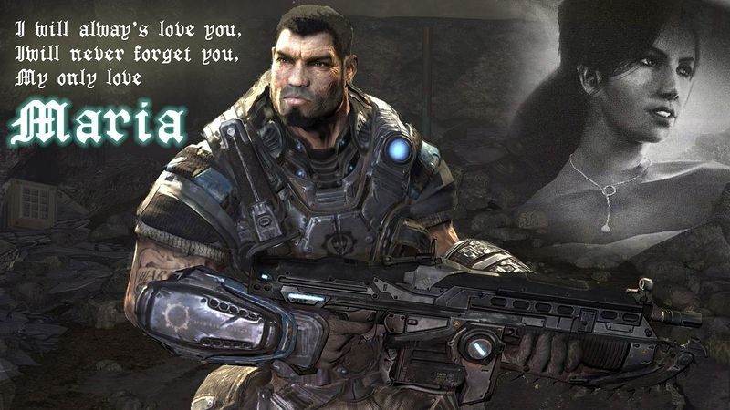 gears-of-war-4-on-xbox-one-latest-the-next-steps-and-why-we-didn-t-see-it-at-e3-37a9d484-1ac9-4225-a97c-d7fd9b8a9ded-jpeg-101131