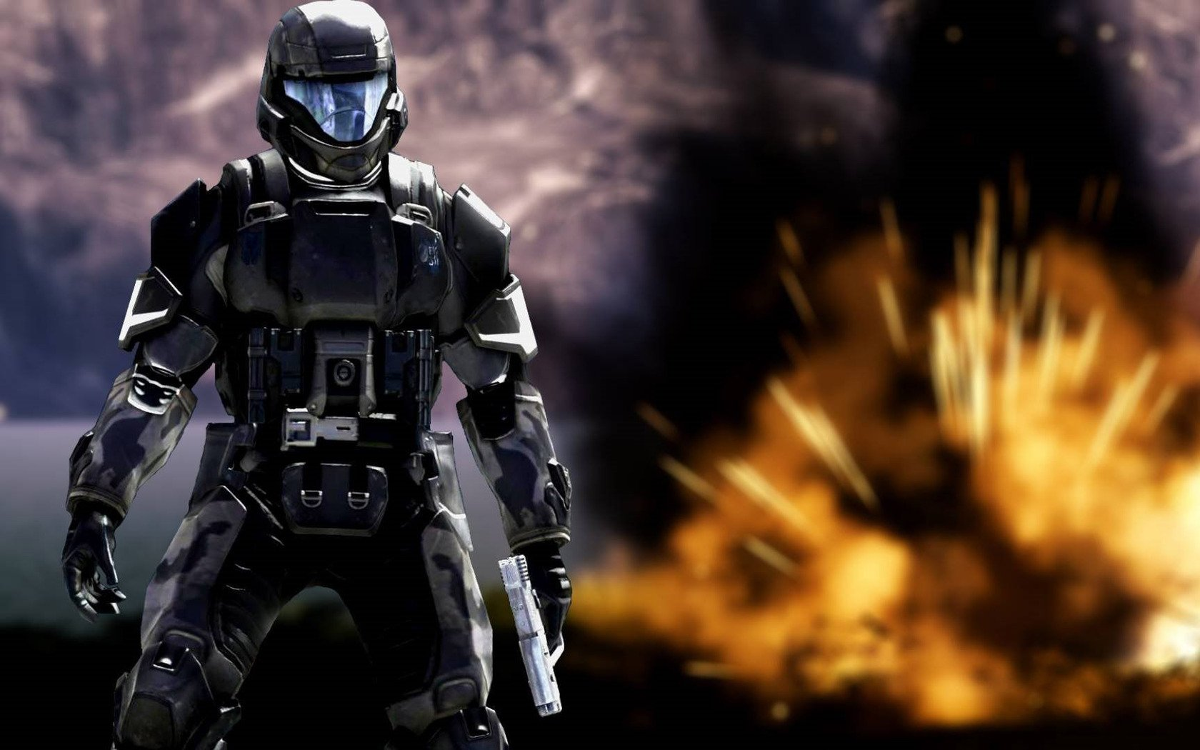 master-chief-halo-4-5457