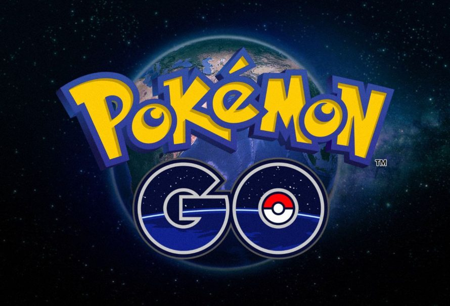 College Man shot dead while playing Pokémon Go in San Francisco
