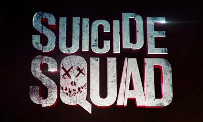 Suicide Squad Review - #GTUSA 1