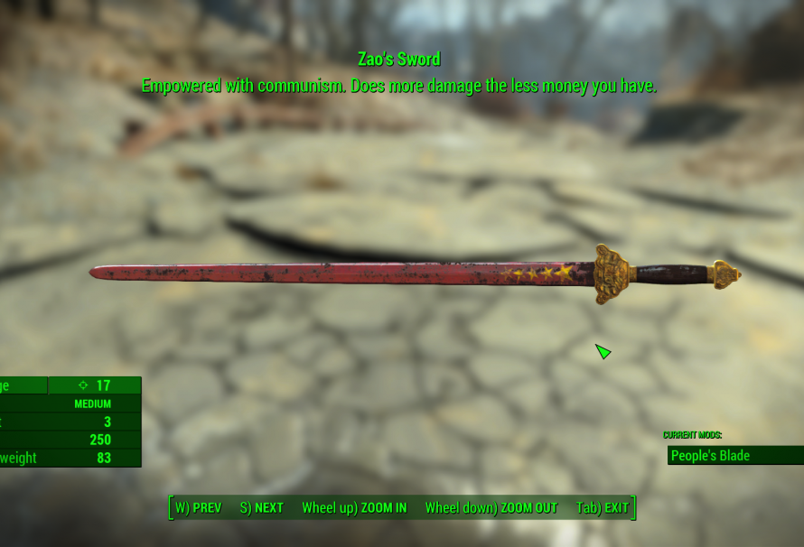 More Fallout 4 Mods You Need to Download Before Nuka World