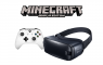 3133808-xbox-wireless-controller-samsung-gear-vr