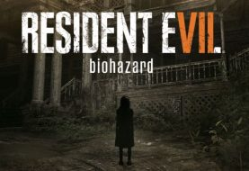 Resident Evil 7 Gets a Creepy New Trailer, Plus a New PS4 Demo