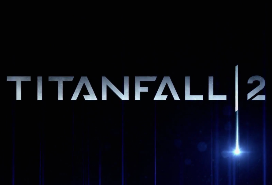EA Confirms Titanfall 2 Won't Be Included in EA/Origin Access for Early Access/Discounts
