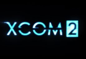 XCOM 2 Hits PS4 & Xbox One