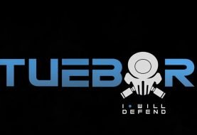 Tuebor - Free To Play On Steam