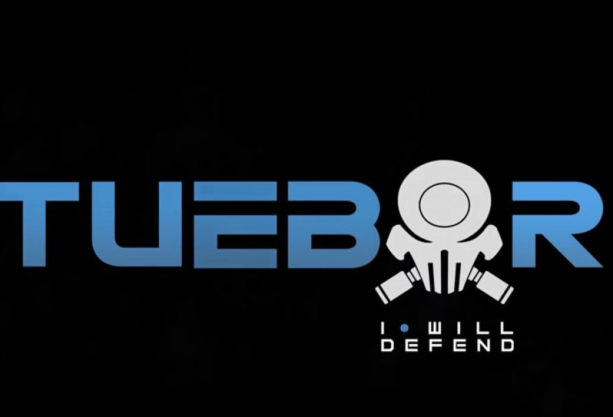Tuebor – Free To Play On Steam