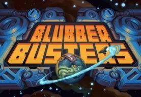 Recommended Kick Pick - Blubber Busters