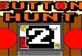 ButtonHunt 2 - Free To Play Browser Game