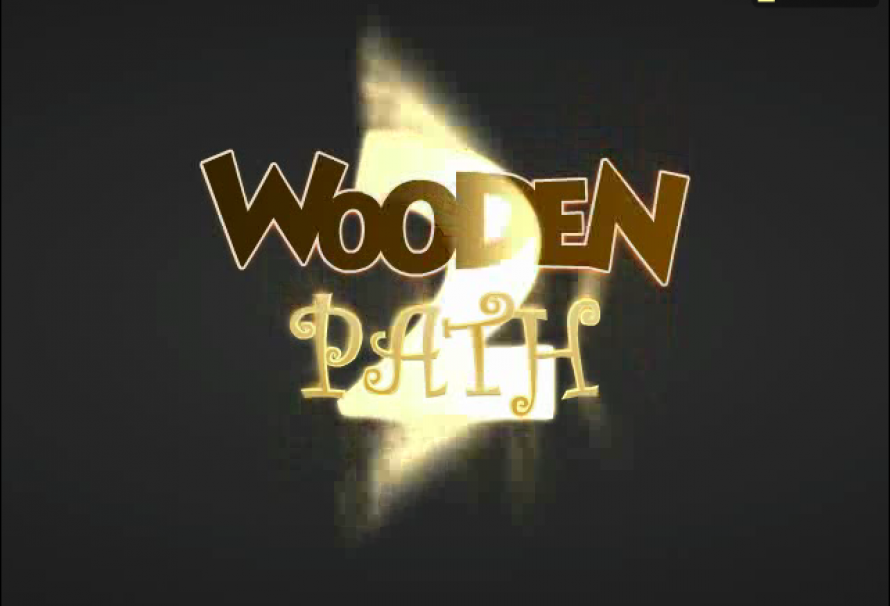Wooden Path 2 – Free To Play Browser Game