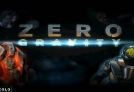 Zero Gravity - Free To Play Mobile Game