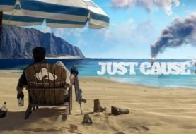 Just Cause 3: The 5 Minute Review