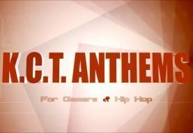 MADDEN NFL 17 RAP ANTHEM By KCT Anthems