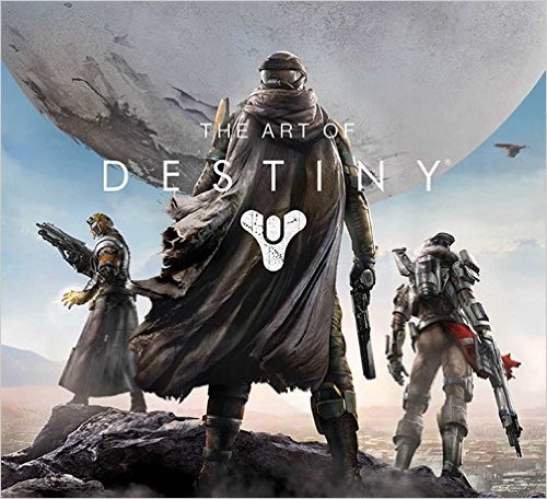 The Art of Destiny - #GTUSA 7