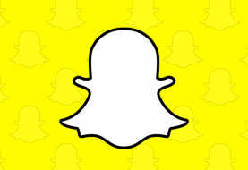 Snapchat changes name to Snap Inc., debuts 'Spectacles'