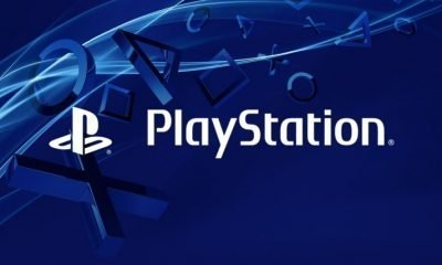 sonys-playstation-network-is-down-worldwide-you-arent-the-only