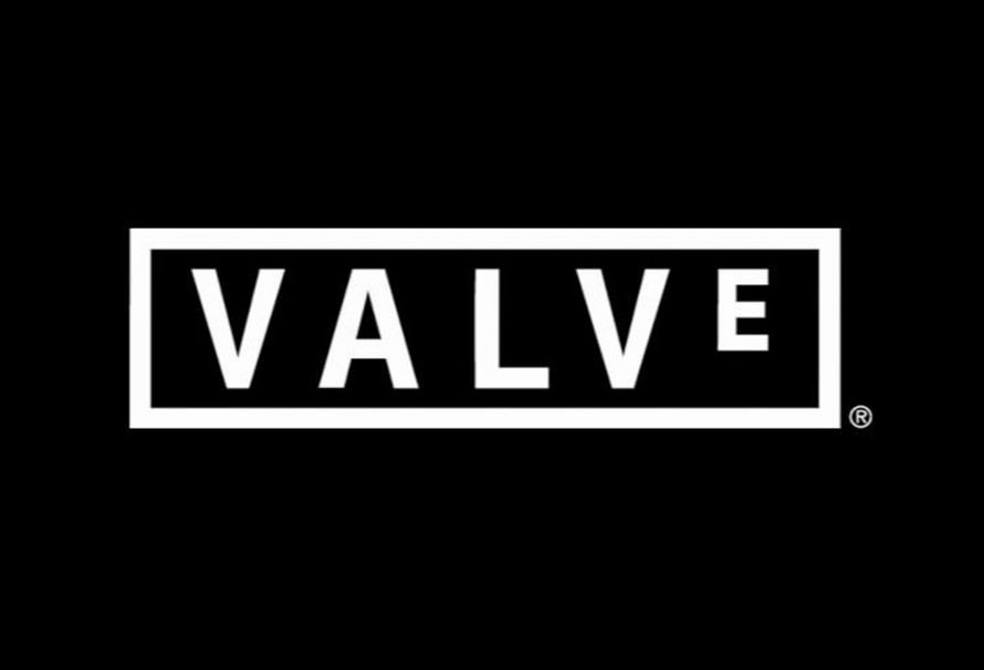 Valve removes every Digital Homicide title from Steam