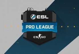 ESL Pro League CS:GO Finals