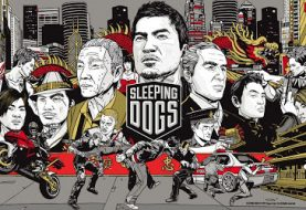 """Sleeping Dogs"" Dev United Front Games Closing Down"