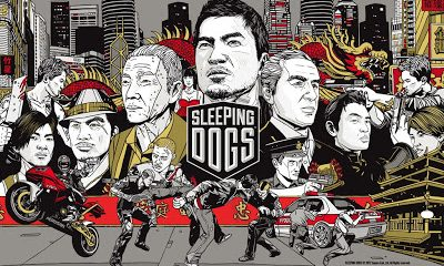 sleeping-dogs-banner