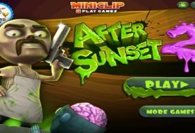 After Sunset 2 - Free To Play Mobile Game
