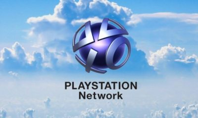 This Week On PlayStation 10/4/16 - 10/10/16 - #GTUSA 1
