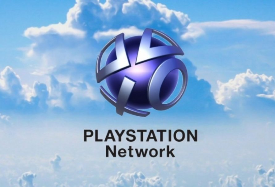 This Week On PlayStation 10/4/16 – 10/10/16