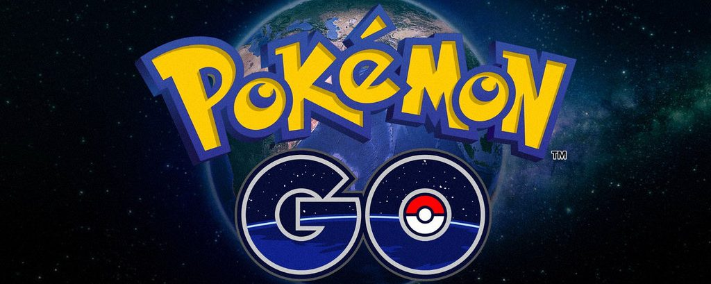 'Pokémon GO' Is Finally Evolving With 80+ New Pokemon, New Items, And More