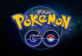 Truck Driver Playing Pokemon Go Kills 9 Year Old Boy In Japan
