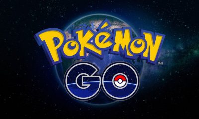 Pokemon Go Gym Battles - #GTUSA 2