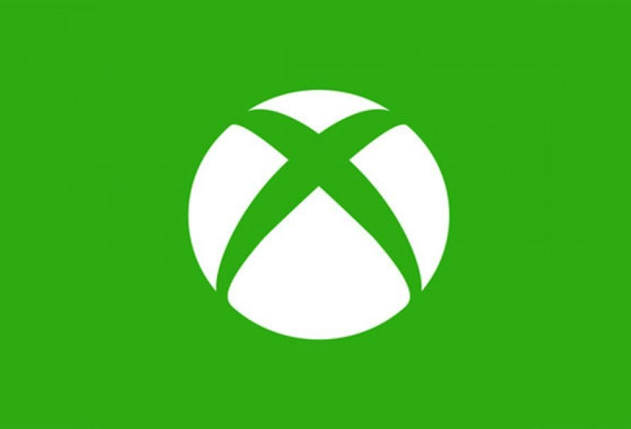 Today's Xbox Backwards Compatibility Update Includes The Orange Box