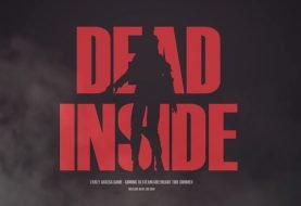 Weekly Kick Pick - Dead Inside
