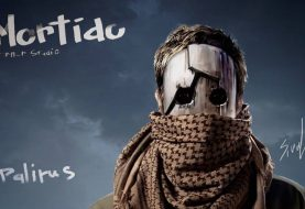 Weekly Crowdfunding Pick - Mortido