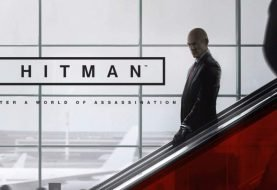 Final Hitman Episode Is Availabale Today, Watch The Latest Gameplay Teaser