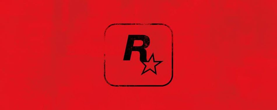 Rockstar Might Be Teasing A New Red Dead Redemption Game
