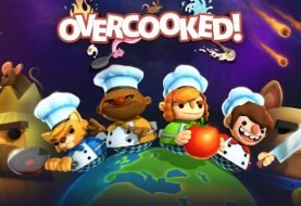 Overcooked Retail Version Is Out Now For PS4 And Xbox One