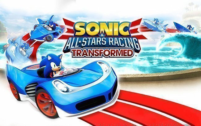 sonic-and-all-stars-racing-transformed-650