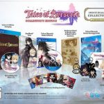 tales of berseria how to get over gaps
